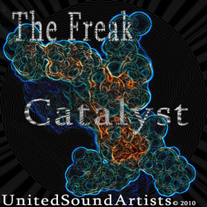 Archive.org link John - Bass Bruce - Sax & Flute Cass - Saxophonics Jesse - Drums (tracks 1-3) & Guitar Glenn - Drums 01 - Are You in Danger 02 - Art Not Forgot 03 - A Thousand Monkey Tricks 04 - Flying Stone Fragments 05 - That Freak Catalyst 06 - Vacant Arched Gallows