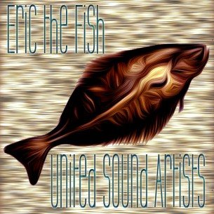 Eric the Fish