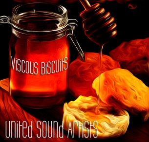 Au Jus